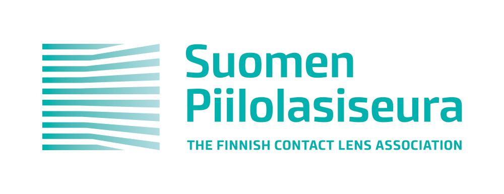 Suomen Piilolasiseura Ry